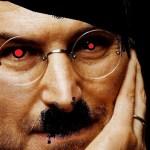No se te ocurra hablar mal de Apple en público porque o si no…