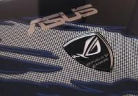 Review Asus G51J-3D (NVIDIA 3D-Vision)