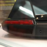Asus Lamborghini VX7: ¿Notebook o automóvil?