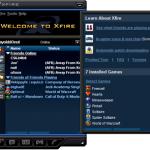 Xfire es comprado por Titan Gaming y provoca salida de desarrolladores