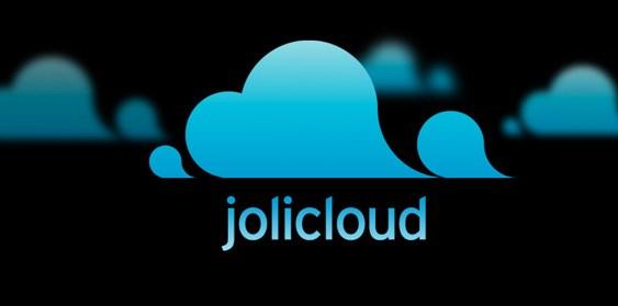"""Jolicloud anuncia salida del """"Jolibook"""" para este mes."""