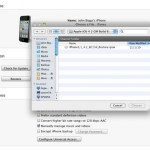 IOS 4.2 retrasado hasta la próxima semana por problemas con el iPad