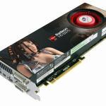 AMD lanzaría Radeon HD 6970 y HD 6950 con 1GB de VRAM
