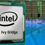 Intel confirma compatibilidad entre Sandy Bridge e Ivy Bridge