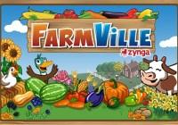 La empresa creadora de FarmVille ya vale 7.000 millones de Dólares