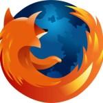 Mozilla Firefox 4, 5, 6 y 7 este mismo año