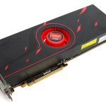 AMD lanza la Radeon HD 6990 (Reviews)