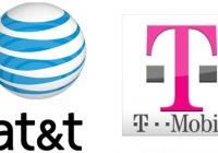 AT&T anuncia la compra de T-Mobile USA por $39.000 millones de dólares