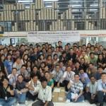 AMD celebra el primer despacho de los APU basados en Llano