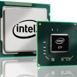 Revelados detalles de chipsets Z77, Z75 y H77 para Ivy Bridge