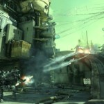 Mira los trailers de DIRT3 Group B y HAWKEN Mech combat FPS
