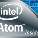 Intel Atom D2500 y D2700 Cedar View a 2.13Ghz