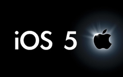 Apple Rumors: iPhone 3GS no soportará iOS5