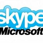 Microsoft adquiere a Skype por US$8500M
