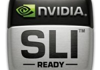 GeForce 275.50 (beta) disponibles con soporte SLI para placas (AM3+) AMD 990