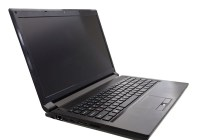 NVIDIA GeForce GTX 580M llegaría este 22 de junio