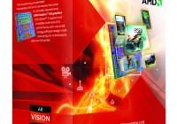 AMD prepara APU A8-3870 Desbloqueada para el Q4