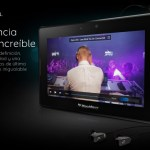 BlackBerry Collaboration Forum en Chile: lo nuevo que viene de RIM
