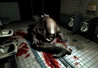QuakeCon 2011: Carmack vuelve a confirmar la liberación del código fuente de Doom 3
