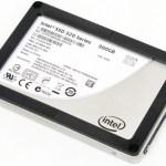 Intel lanza Fix para sus SSD 320 series