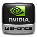 GeForce 280.26 WHQL con mejor soporte 3D y SLI en Chipset AMD 9-series