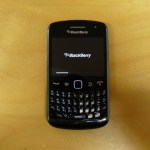 Nueva BlackBerry Curve 9360 con BlackBerry OS 7