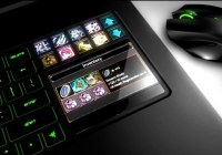 """Razer anuncia Blade, su primer Gaming Laptop de 17.3"""""""