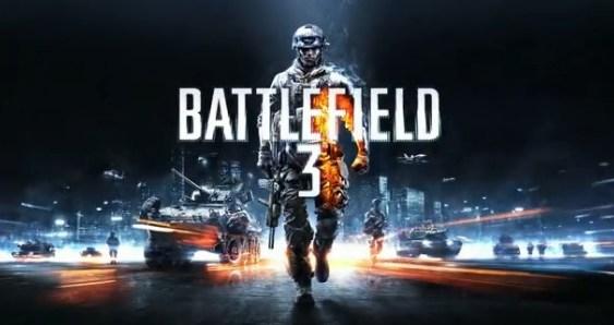 Confirmado el open beta de Battlefield 3 para el 29 de Septiembre! [Actualizacion]