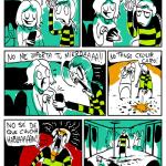 Humor: Celular Caro