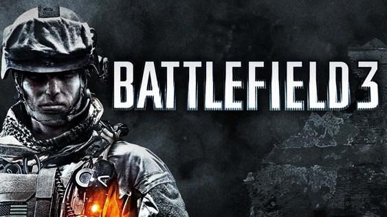 Se viene una Actualizacion y un DLC nuevo para Battlefield 3 [Rumores]