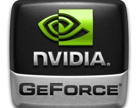Primeras GeForce GT 600M aparecen en drivers Beta