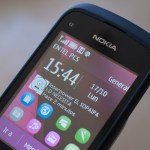 Review Express Nokia C2-02: GPS Para Las Masas