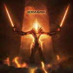 Futuremark: 3DMark para dispositivos con Windows 8 en el 2012