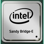 Intel lanza sus procesadores Sandy Bridge-E (Intel Core i7 3960X Reviews)