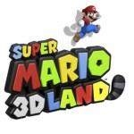 Lanzamiento Super Mario 3D Land