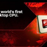 AMD se pronuncia respecto al parche para Bulldozer