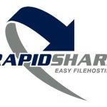 """RapidShare ante el cierre de Megaupload: """"No estamos preocupados o asustados"""""""