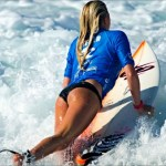 Wallpapers de la Semana: Deportes Extremos [Surf]