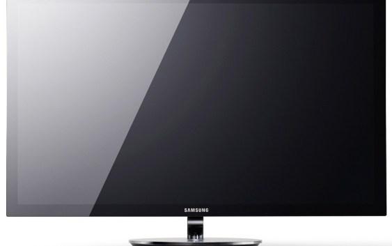 "Samsung prepara monitor PLS de 27"" WQHD con resolución de 2560×1440"