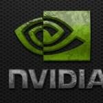 Controladores NVIDIA GeForce 310.70 WHQL