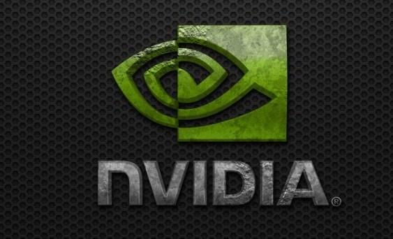 Controladores GeForce 361.91 WHQL disponibles