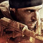 Medal of Honor: Warfighter Trailer