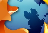 Mozilla Firefox 12 Final Release disponible