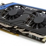 MSI Radeon HD 7870 HAWK Edition Revelada