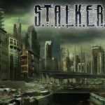 GSC Game World confirma la cancelación de S.T.A.L.K.E.R. 2