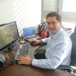 Hablamos con Marcelo Becerra, Gerente de Marketing PcFactory [MBPC-Interviews]