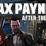 Comic Max Payne 3: After The Fall ya disponible para descarga