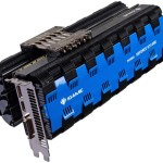 Colorful iGame GeForce GTX 680 Passive Edition