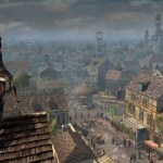 [E3:2012] Assassin's Creed III: Liberation