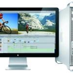 Los Mac Pro serán mejorados recién el 2013 dice Tim Cook, Director Ejecutivo de Apple